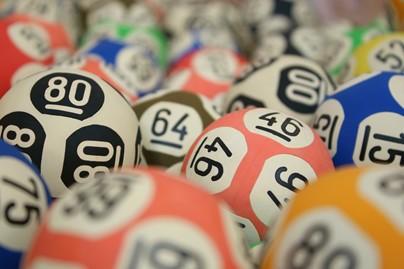 Saiba como ter auxílio para comprar lotéricas em Itapeva