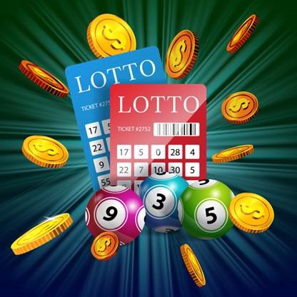 Comprar casa lotérica requer atenção e auxílio