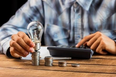 Loterias e Negócio ajuda a investir em loterias com segurança